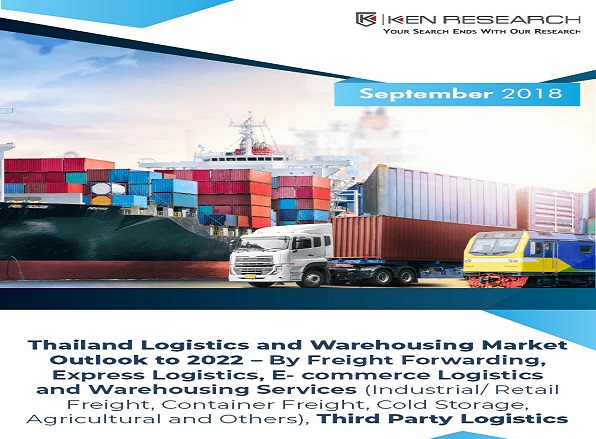 Thailand Logistics and Warehousing Market Research Report