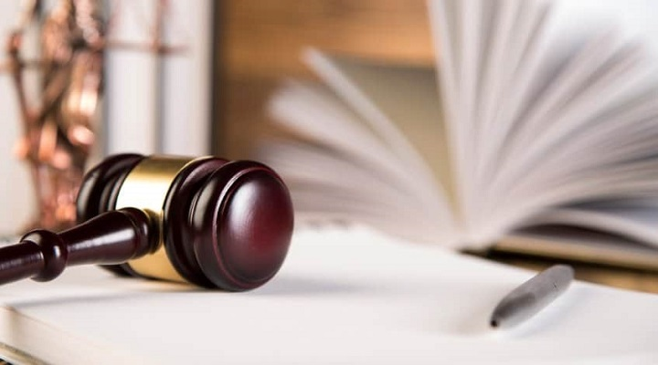 Global-Legal-Services-Market-Research-Report.jpg