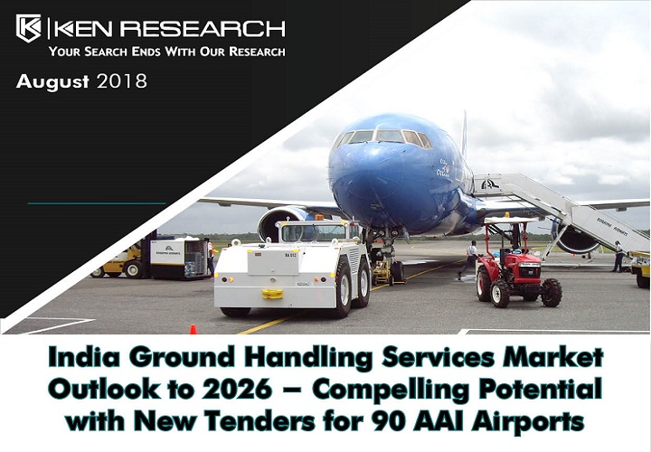 India-Ground-Handling-Services-Market-Cover-Page-1.jpg