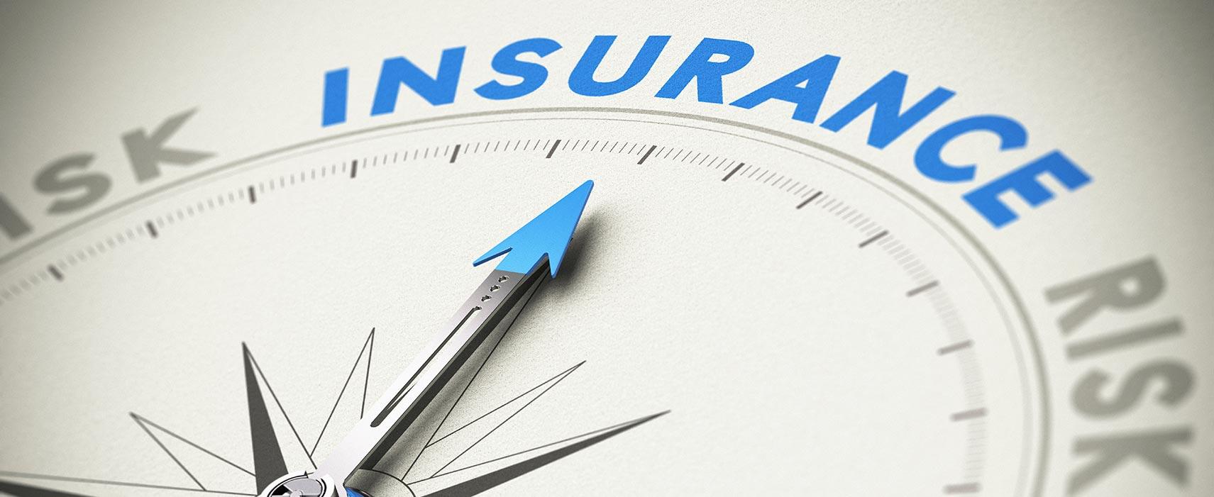 Singapore-insurance-industry.jpg
