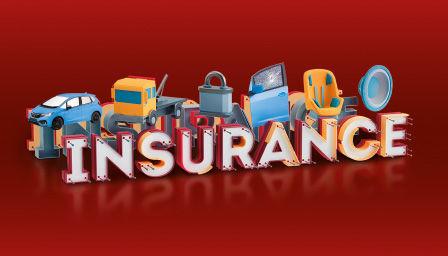 Trinidad-and-Tobago-Insurance.jpg
