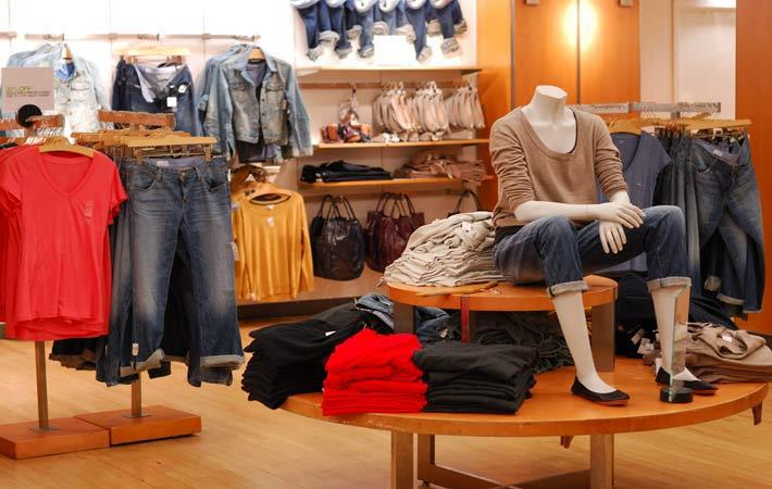 Ukraine-Clothing-And-Footwear-Retailing-Market.jpg