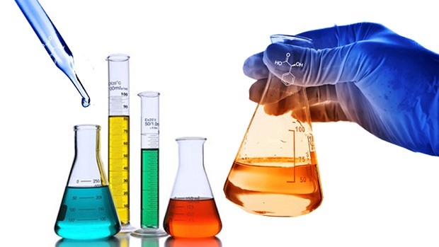 Global Fluorochemicals Market Insights, Global Fluorochemicals Market  Outlook, Fluorochemicals Market - Global Industry Analysis - Ken Research