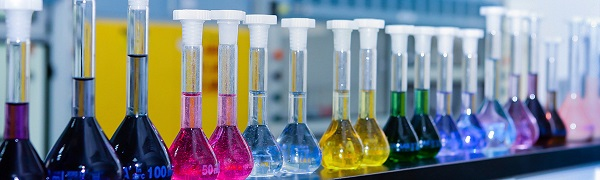 Japan Specialty Chemicals Market Archives - Ken Research