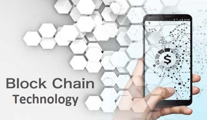 China-Blockchain-Technology-Market.jpg