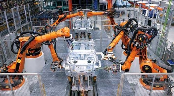 Global-Industrial-Robots-Market-in-Automotive-Industry.jpg