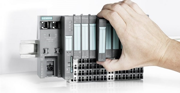 Global-Programmable-Logic-Controllers-Market.jpg