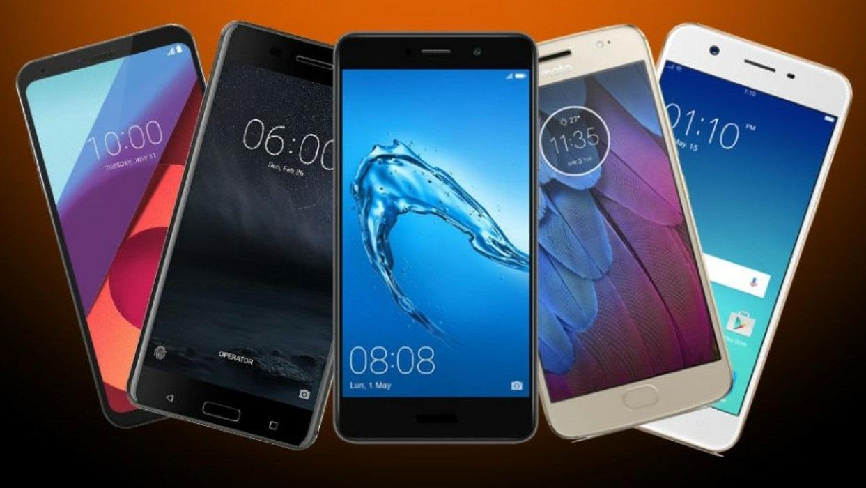 Global-Smartphone-Market.jpg