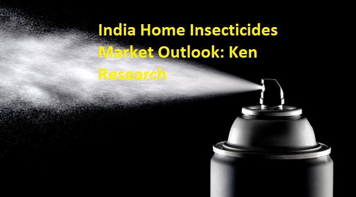 Home-Insecticides-Market-in-India.jpg