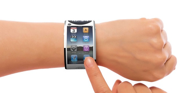 India-Wearable-Devices-Market.jpeg