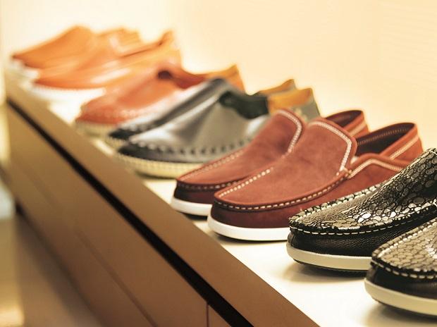 India-footwear-market-research-report.jpg