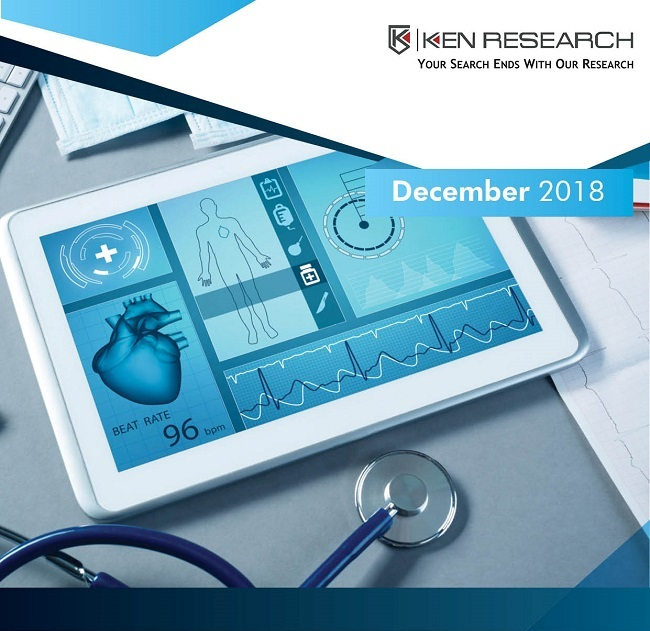 Global Medical Devices Companies Kuwait Archives - Ken Research