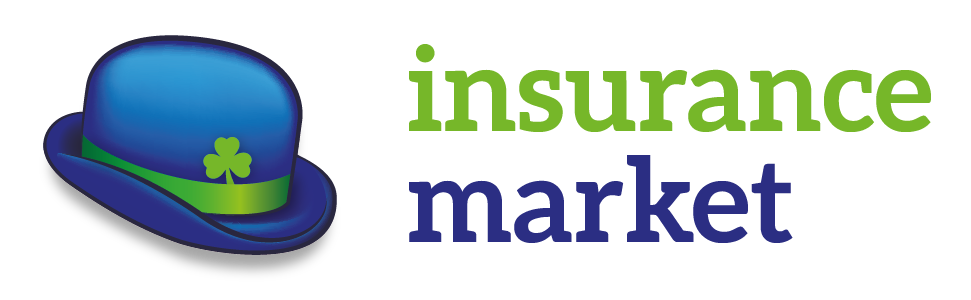 Sri-Lankan-Insurance-Market.png