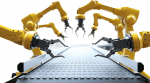 Global Industrial Robotic Software