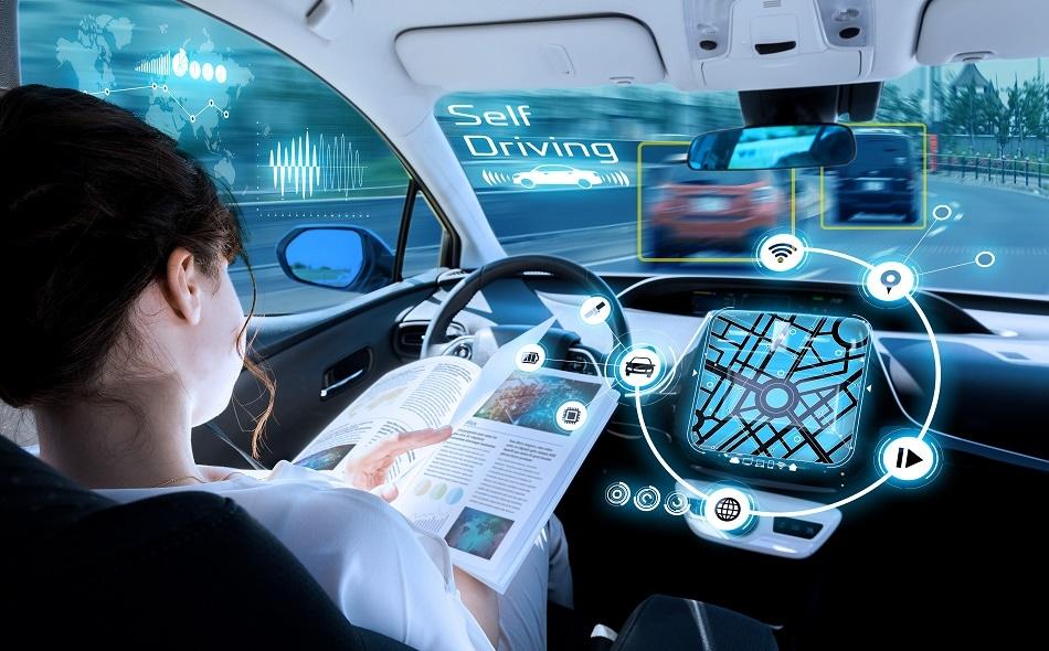 Autonomous-Vehicle-Market.jpg