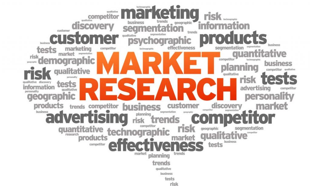 Market Research Companies >> Global Market Research Company Business Research Company
