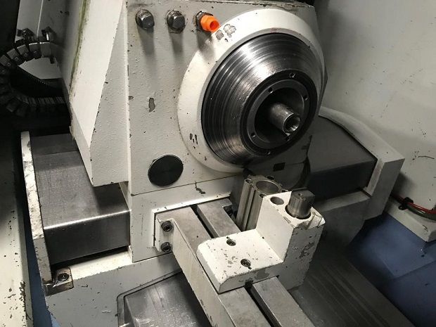 Global-CNC-Tool-Cutter-Grinding-Machine.jpg