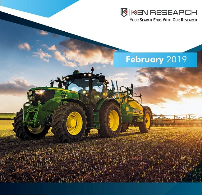 South-Africa-Agricultural-Equipment-Industry.jpg