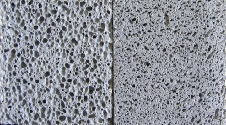 global-foam-concrete-market.jpg