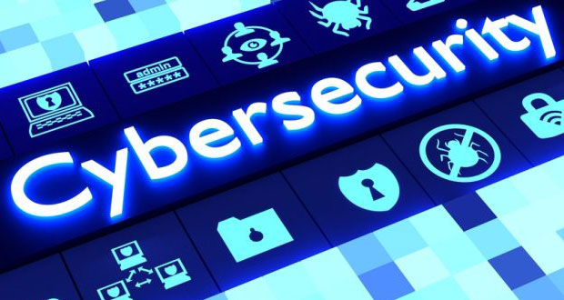 Cyber-Security-Industry-Research-Reports.jpg