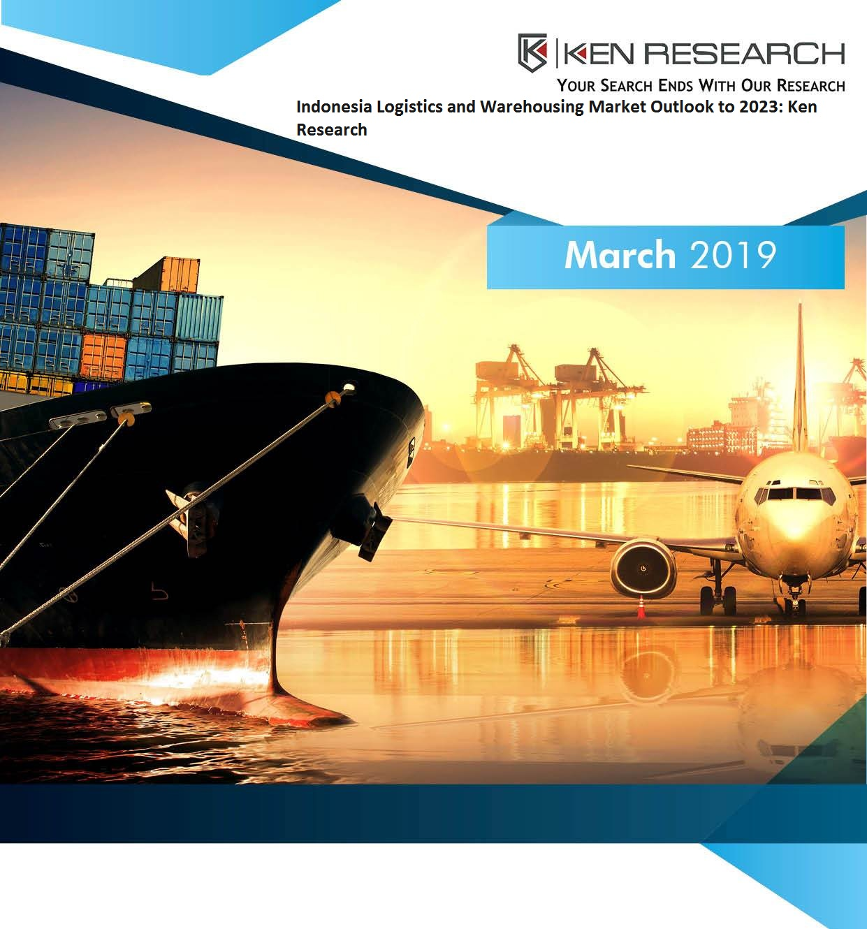 Indonesia-Logistics-and-Warehousing-Market-Cover-Page.jpg