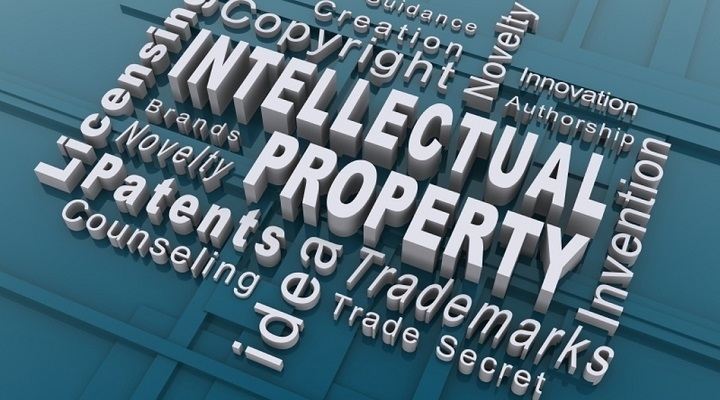 Image result for Intellectual Property Software Market
