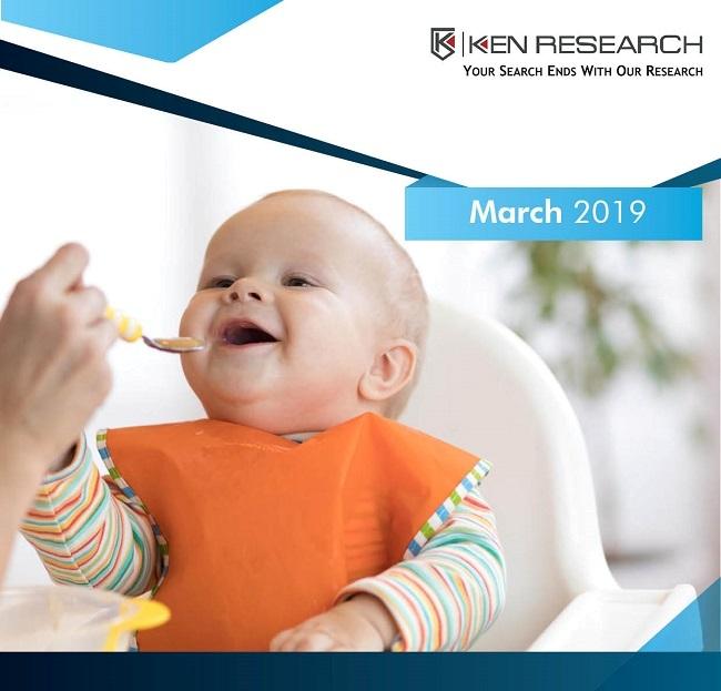 Turkey-Baby-Food-Industry.jpg