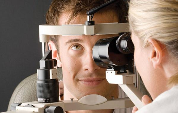 South Korea Ophthalmology Devices Market Archives - Ken Research