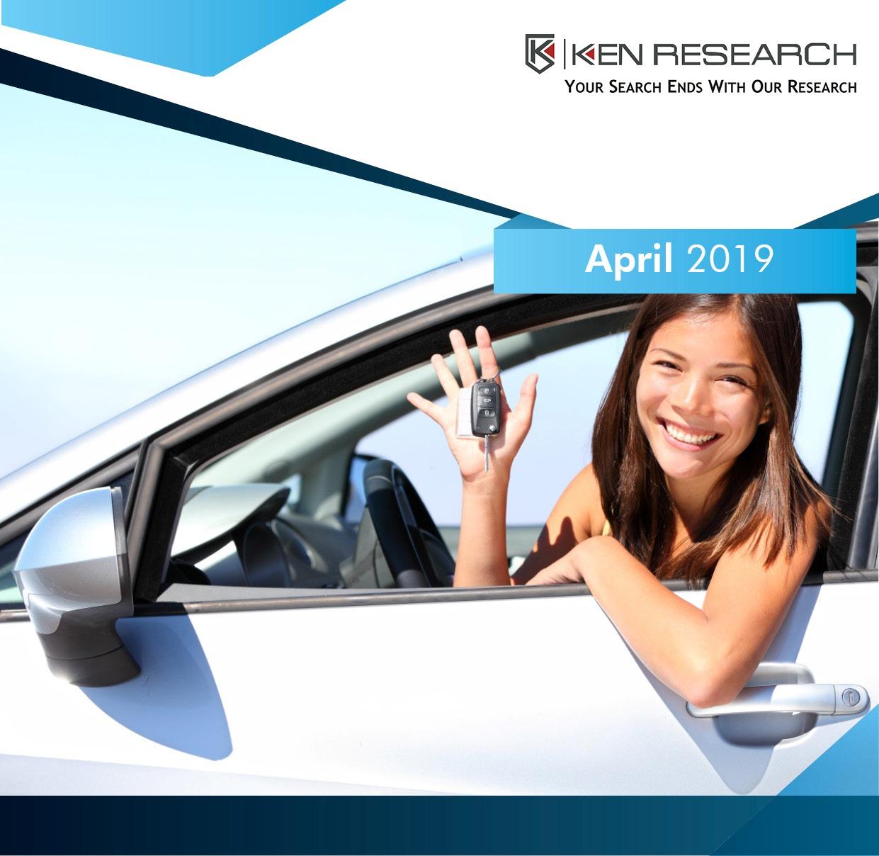 Costa-Rica-Car-Rental-Market-Cover-Page.jpg