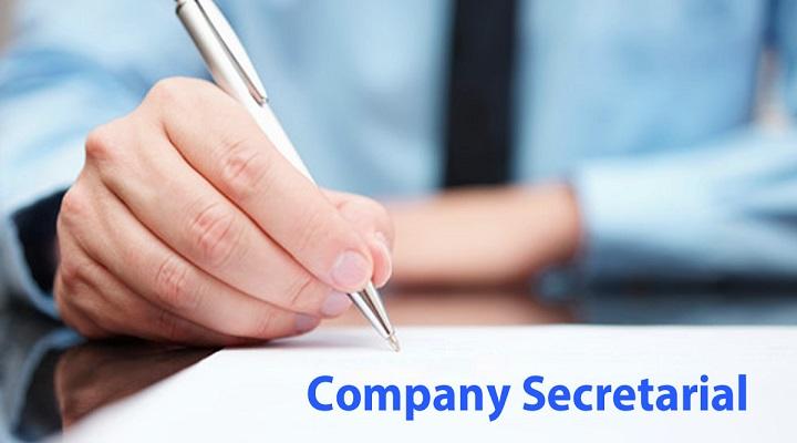 Global-Corporate-Secretarial-Services-Market.jpg