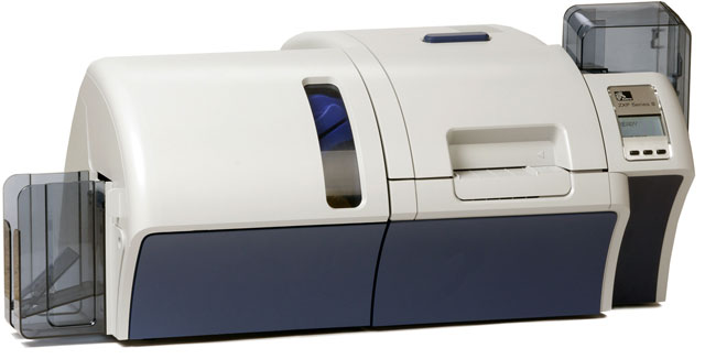 Global-ID-Card-Printers-Market.jpg