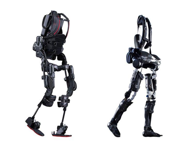 Global-Robotic-Exoskeletons-Market.jpg