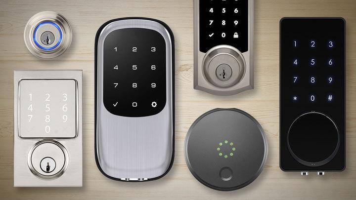 Global-Smart-Door-Lock-Market.jpg