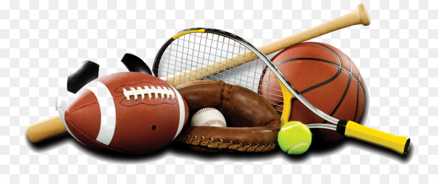 Global-Sporting-Goods-Market.jpg