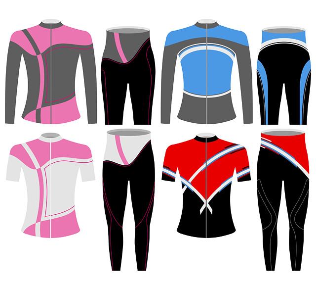 Global-Sportswear-Market.jpg