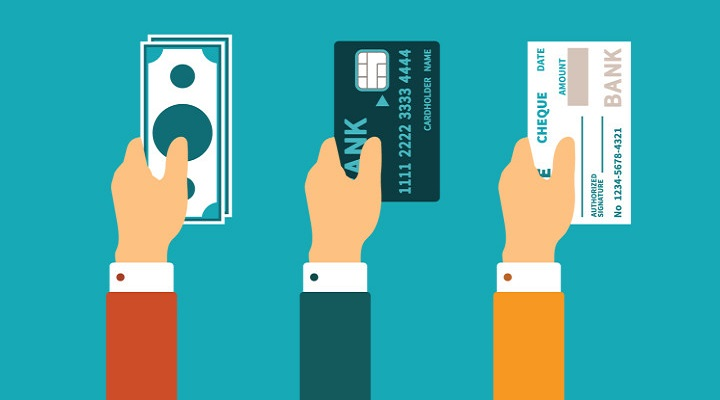 Payments-Market-Research-Report.jpg
