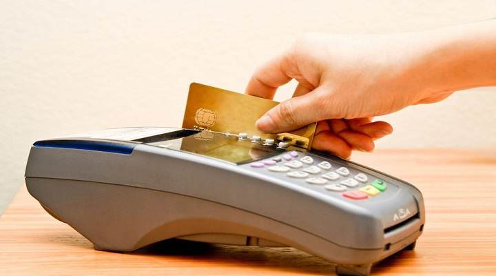 Payments-Market-Research.jpg