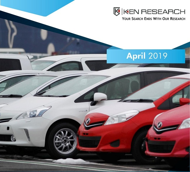 Philippines Car Rental Market Research Report Electric Vehicle
