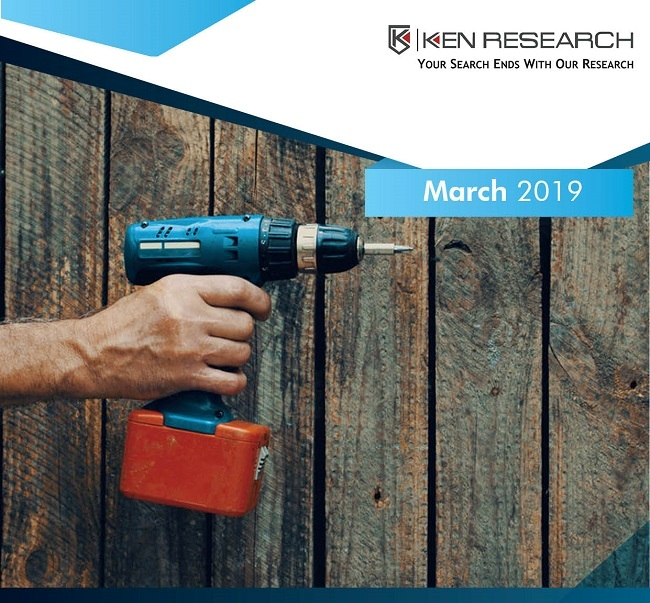 Philippines Electric Power Tools Market Research Report, Market