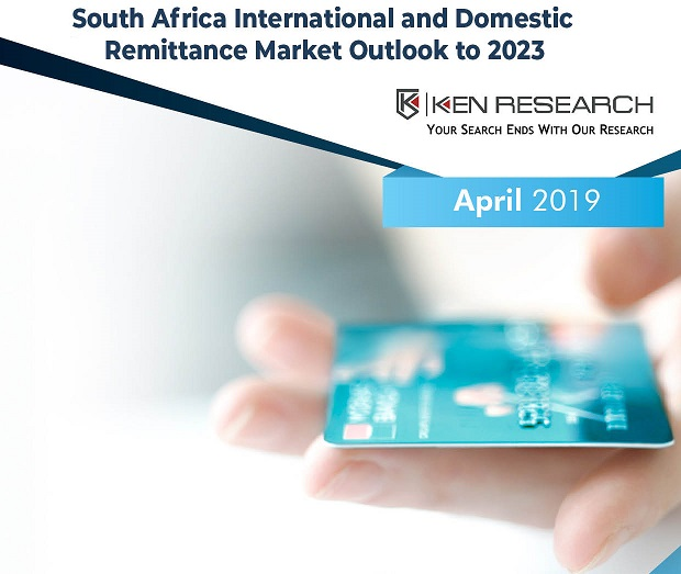South-Africa-International-and-Domestic-Remittance-Market-Cover-Page.jpg