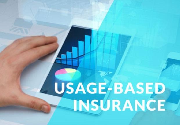 Usage-Based-Insurance-Market.jpg
