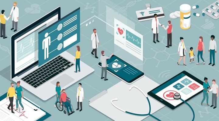 Global-Healthcare-CRM-Market-Research-Report.jpg