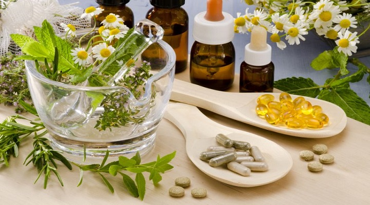 Global-Wellness-Supplements-Market.jpg