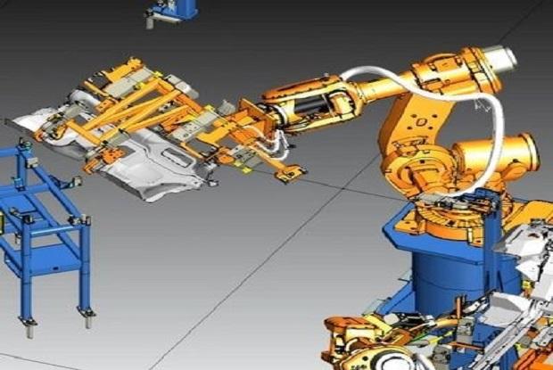 Inspection-Robotics-in-Oil-Gas-Market-1.jpg