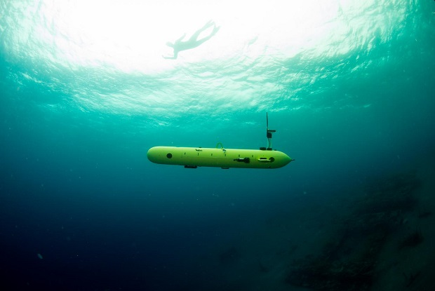 Unmanned-Underwater-Vehicles-for-Oil-Gas-Industry.jpg