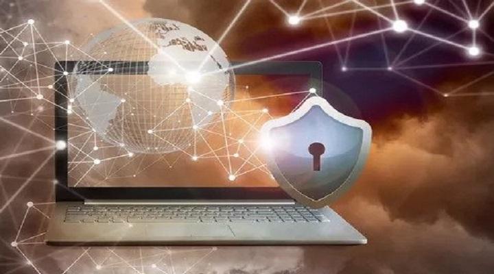 Image result for IT Security Software Market