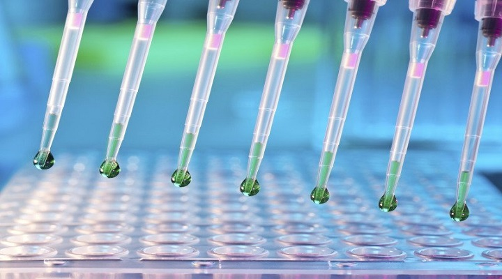 Abbott Laboratories In Vitro Toxicology Testing Market