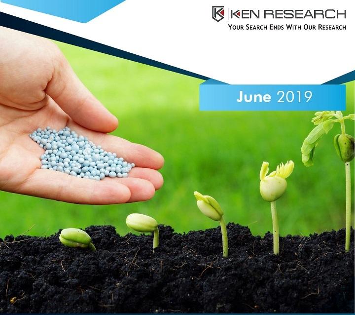India-Biopesticides-Market.jpg