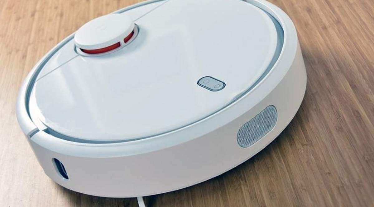 북미 가정용 로봇 진공 청소기 시장, 시장 주요 업체, 산업 조사 보고서-Ken Research