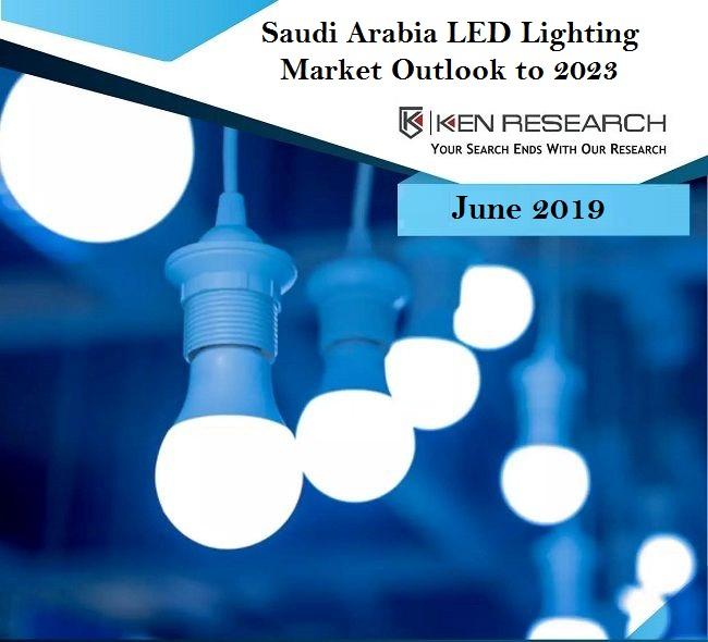 Saudi-Arabia-LED-Lighting-Marke.jpg